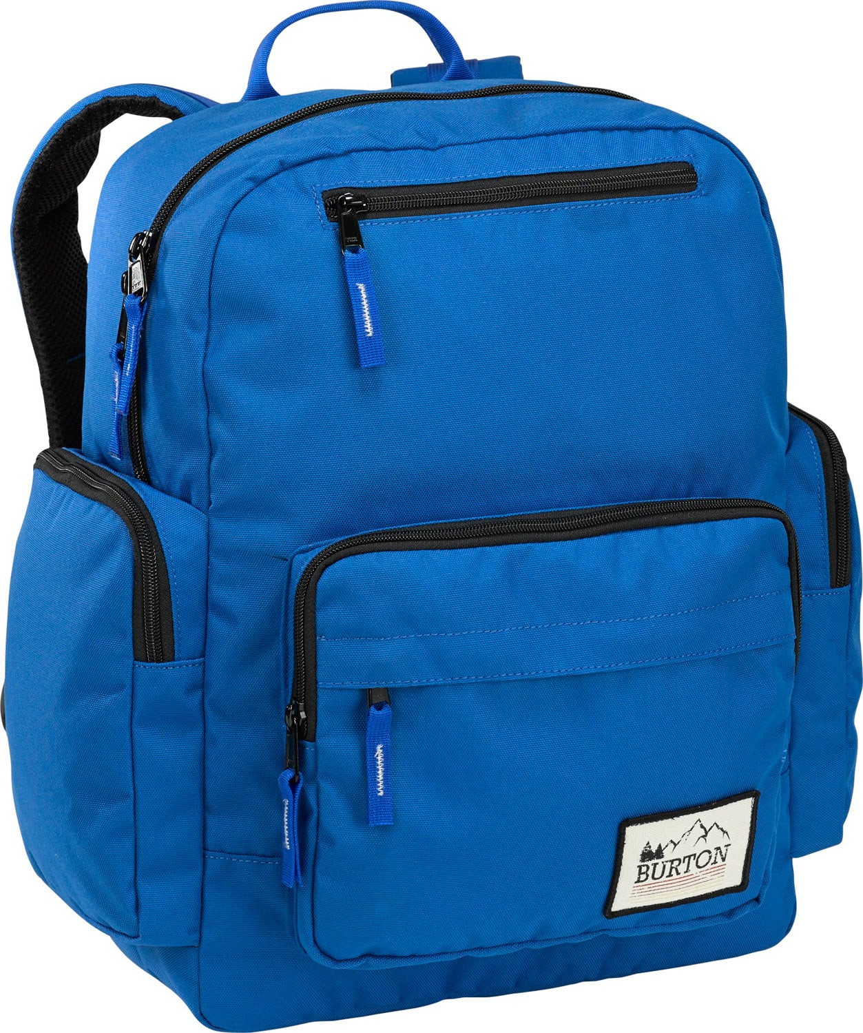 Burton Youth Nanook Backpack Cobalt 28L