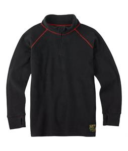 Burton Youth 1/4 Zip Fleece
