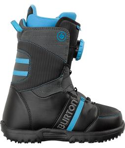 Burton Zipline Snowboard Boots