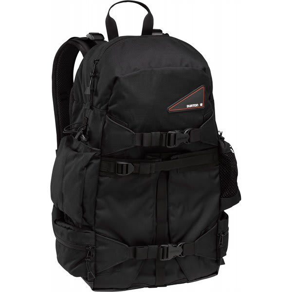 Burton Zoom Pack 26L Backpack Blotto