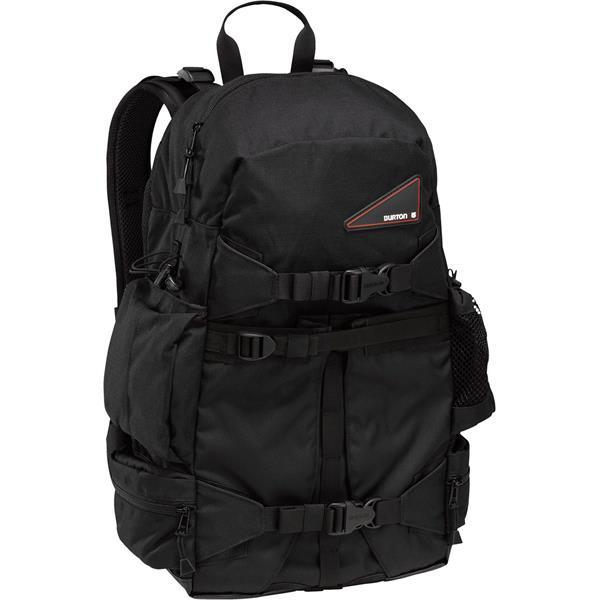 Burton Zoom 26L Backpack