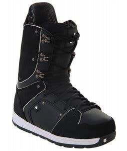 Burton Jeremy Jones Snowboard Boots