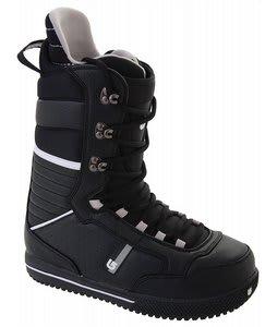 Burton Poacher Snowboard Boots