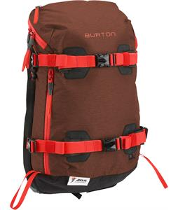 Burton 20L Backpack