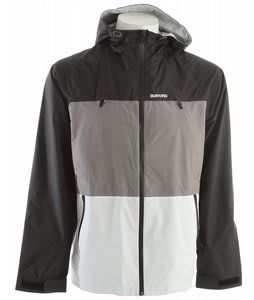 Burton 2.5L Slickmore Jacket Saber