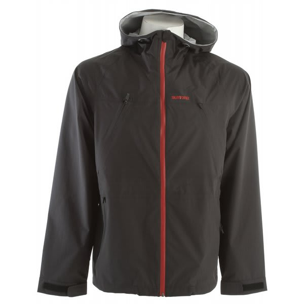 Burton 2.5L Slickmore Jacket
