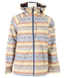 Burton 2L Anthem Jacket Navajo