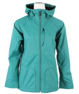 Burton 2L Anthem Jacket Tidal Bore