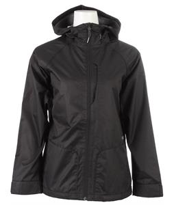 Burton 2L Anthem Jacket True Black