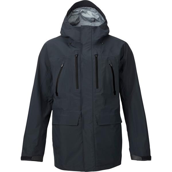 Burton 3L Particle Gore-Tex Snowboard Jacket
