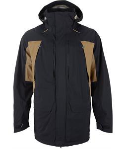 Burton 3L Prospect Snowboard Jacket