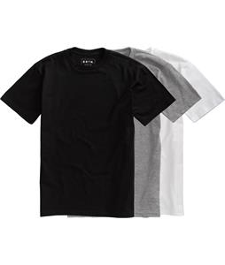 Burton 3 Pack T-Shirt