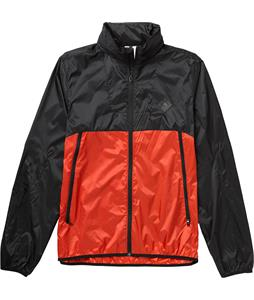 On Sale Windbreakers - Wind Jackets - up to 40% off