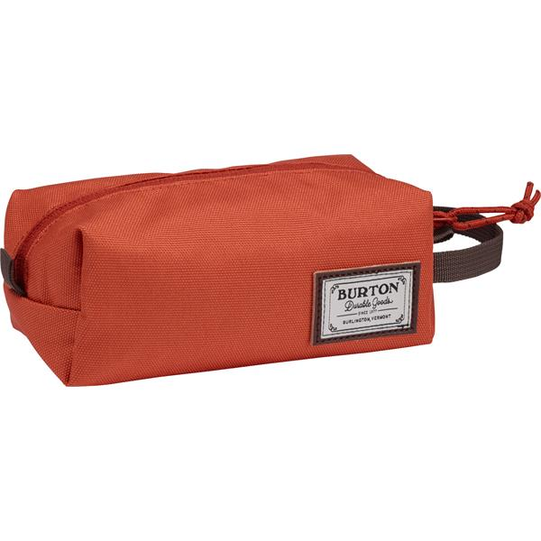Burton Accessory Case Bag