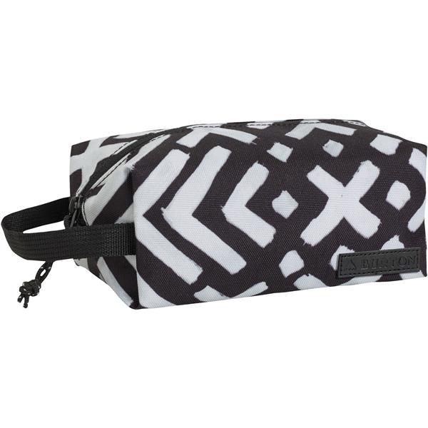 Burton Accessory Case Bag
