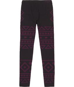 Burton Active Seamless Tights Baselayer Pants