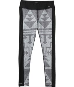 Burton Active Legging Baselayer Pants