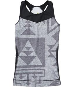 Burton Active Tank Baselayer Top