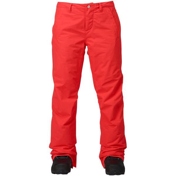 Burton Aero Gore-Tex Snowboard Pants