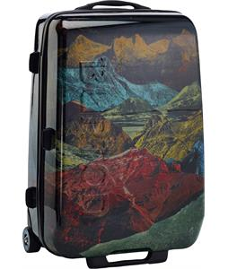 Burton Air 20 Travel Bag