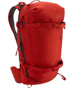 Burton AK 23L Backpack Fang Heather 23L