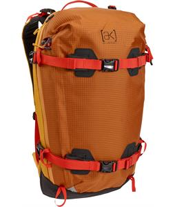 Burton AK 23L Backpack