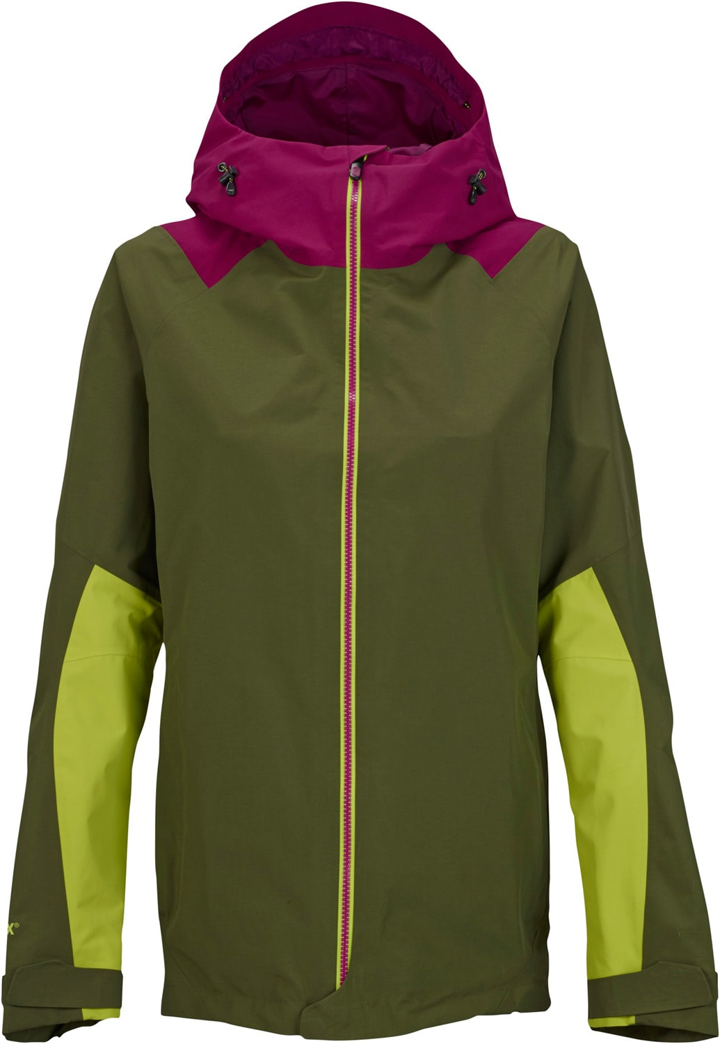 On Sale Burton AK 2L Blade Gore-Tex Snowboard Jacket ...