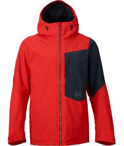 Burton AK 2L Gore-Tex Boom Snowboard Jacket