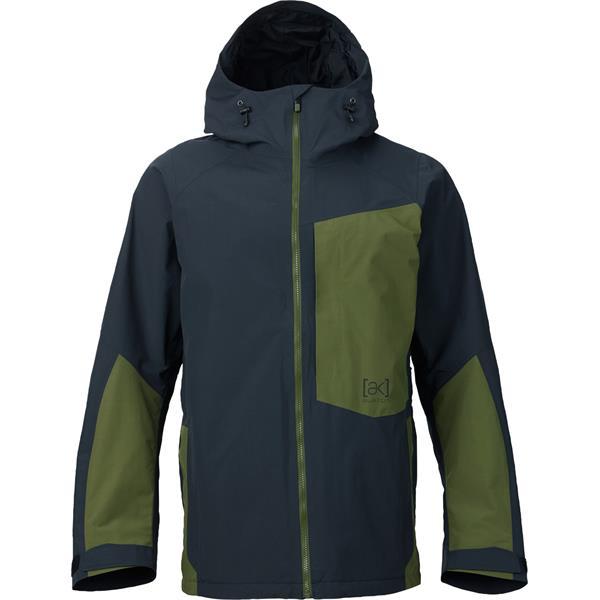 Burton AK 2L Boom Gore-Tex Snowboard Jacket