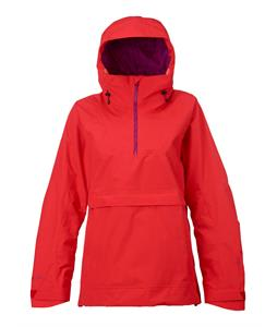 Burton AK 2L Elevation Anorak Gore-Tex Snowboard Jacket