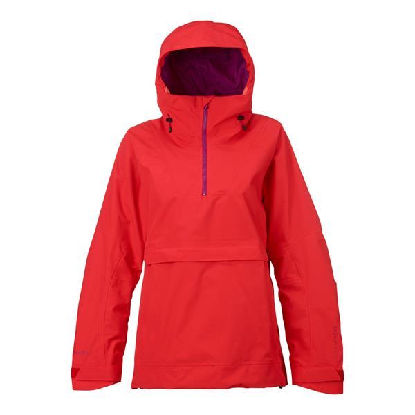 Burton AK 2L Elevation Anorak Gore-Tex Snowboard Jacket