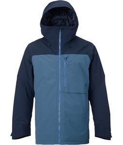 Burton AK 2L Helitack Snowboard Jacket