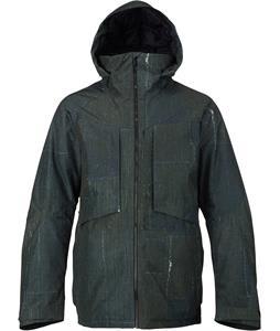 Burton AK 2L LZ Down Gore-Tex Snowboard Jacket