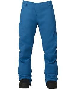 Burton AK 2L Stratus Gore-Tex Snowboard Pants