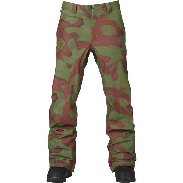 Burton AK 2L Swash Gore-Tex Snowboard Pants
