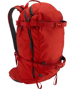 Burton AK 31L Backpack