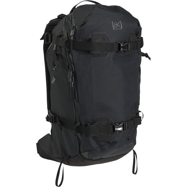 Burton AK 31L Backpack