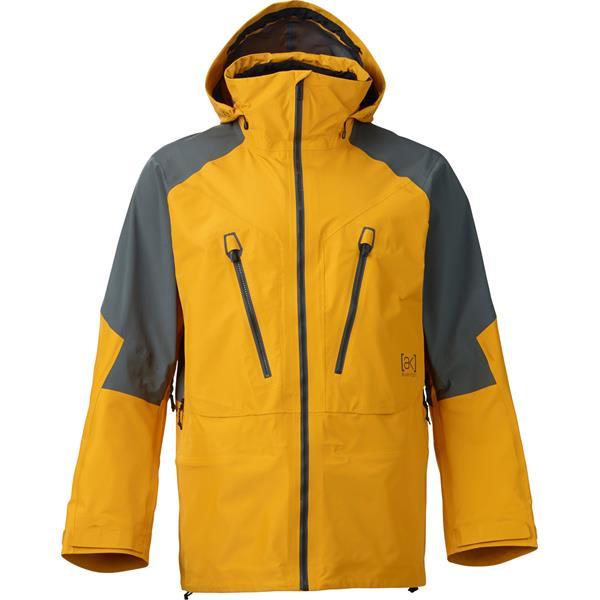 Burton AK 3L Freebird Gore-Tex Snowboard Jacket