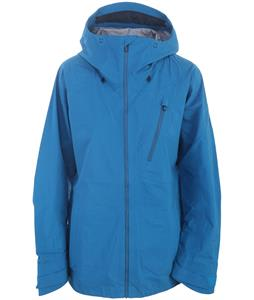 Burton AK 3L Haven Gore-Tex Snowboard Jacket
