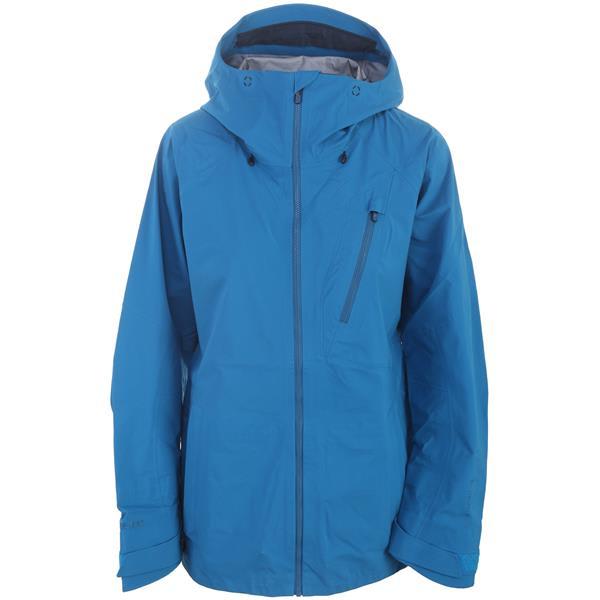Burton AK 3L Haven Gore-Tex Snowboard Jacket