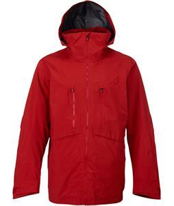 Burton AK 3L Hover Gore-Tex Snowboard Jacket
