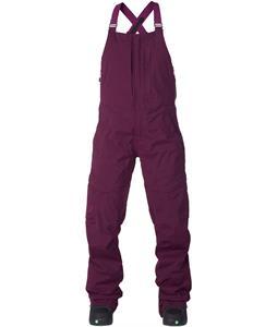 Burton AK 3L Kimmy Bib Gore-Tex Snowboard Pants