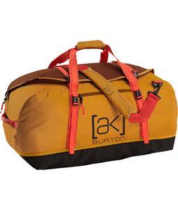 Burton AK 90 Duffel Bag