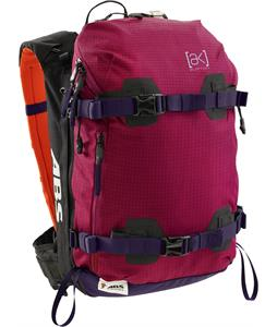 Burton AK ABS 20L Backpack