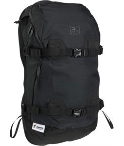 Burton AK ABS Vario Cover 17L Backpack