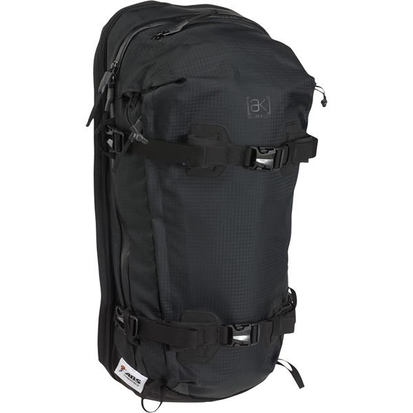 Burton AK ABS Vario Cover 23L Backpack