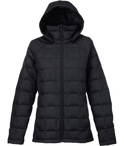 Burton AK Baker Down Insulator Snowboard Jacket