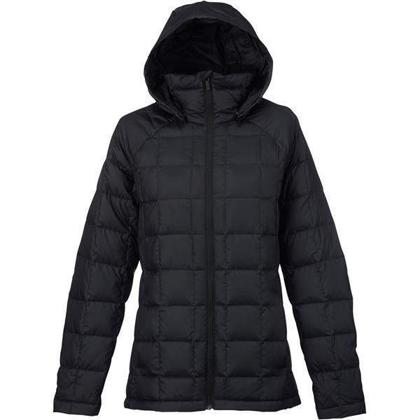 Burton AK Baker Down Insulator Snowboard Jacket