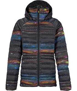 Burton AK Baker Down Snowboard Jacket
