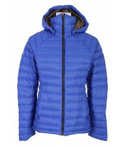Burton AK Baker Snowboard Jacket